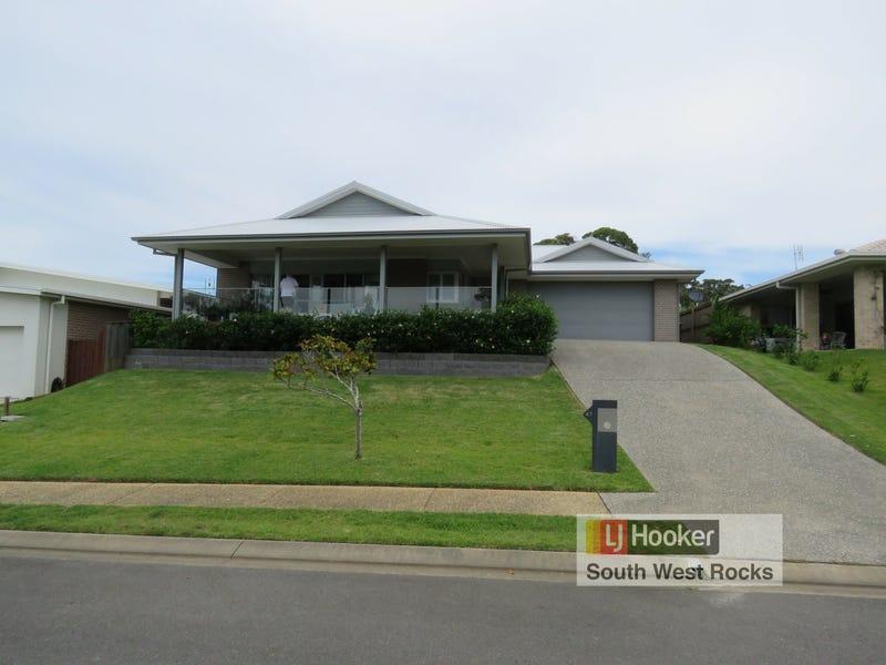 47 Belle OConnor Street, South West Rocks, NSW 2431