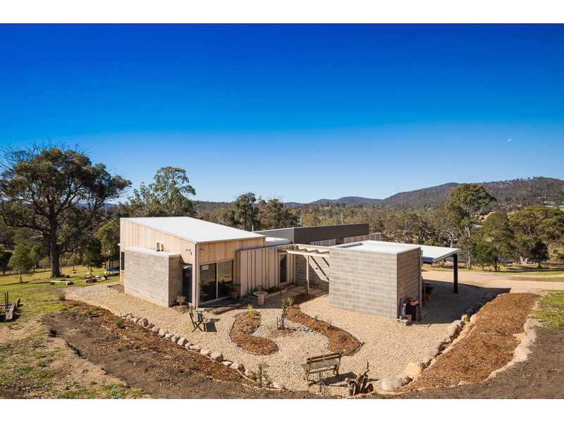 Lot 4 Lillian Close, Wolumla, NSW 2550