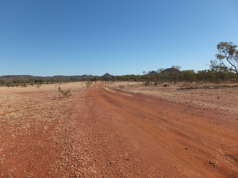 0 Unknown Road, Melaleuca Station, Waverley, Mount Isa, Qld 4825