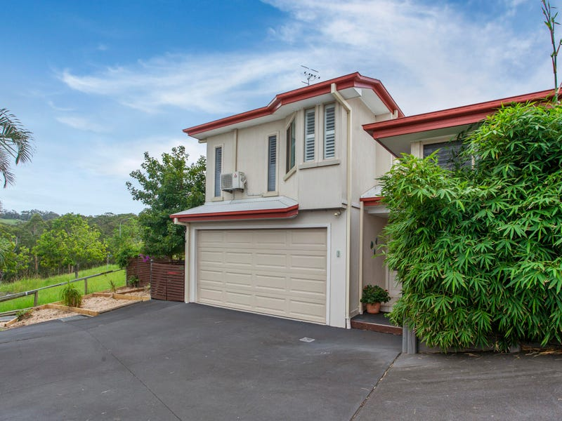3/3 Coastal View Drive, Tallwoods Village, NSW 2430