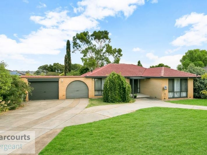 5 Rockley Road, Reynella, SA 5161