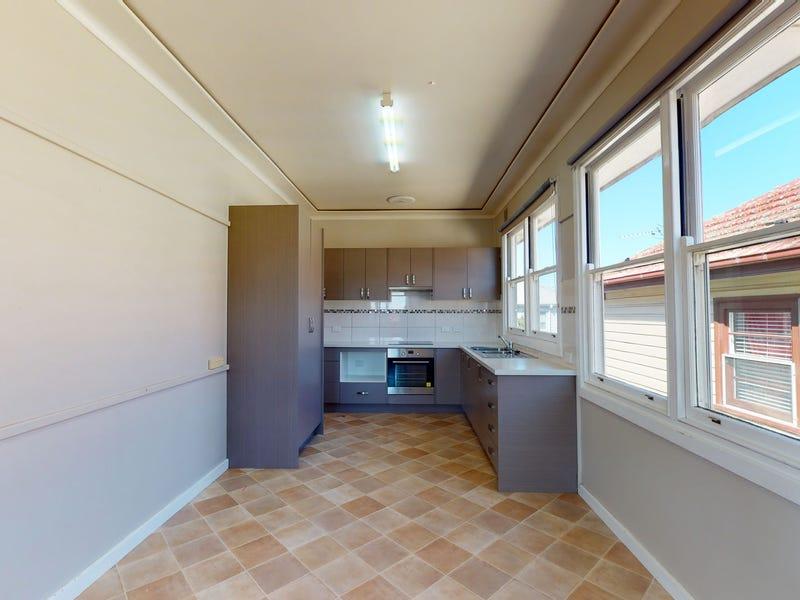 5 Harriett Street, Singleton, NSW 2330