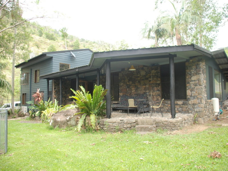 790 Hopkins Creek Road, Hopkins Creek, NSW 2484