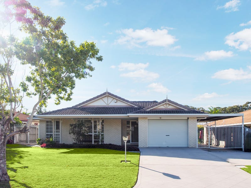 30 Carpenter Way, Sandstone Point, Qld 4511