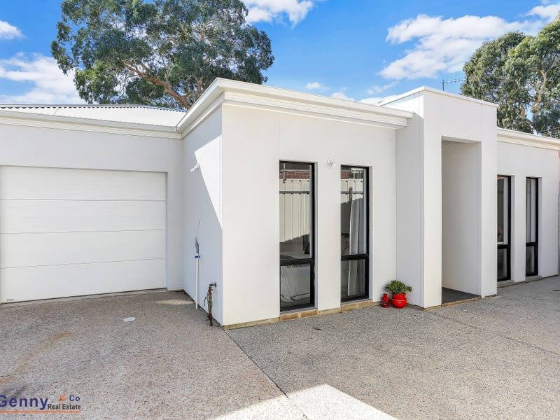 16/13-15 Piccadilly Crescent, Campbelltown, SA 5074