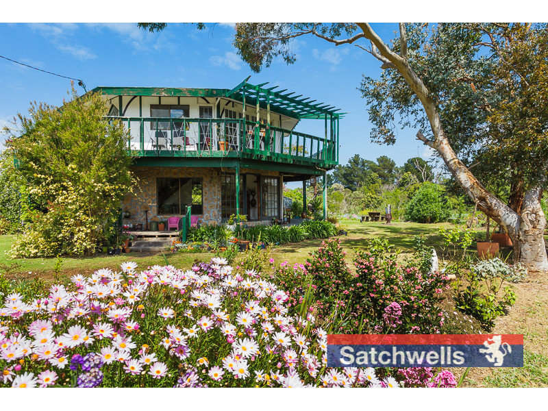 14 BRIDGE STREET, Balnarring Beach, Vic 3926