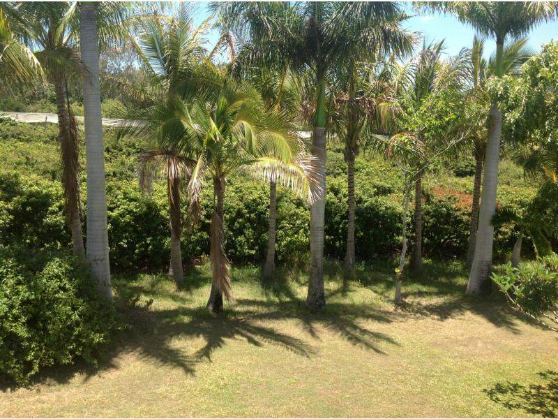 150 Woodvale Park Road, Adelaide Park, Yeppoon, Qld 4703