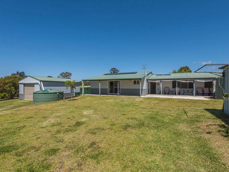 80 Spencer Street, Moruya, NSW 2537