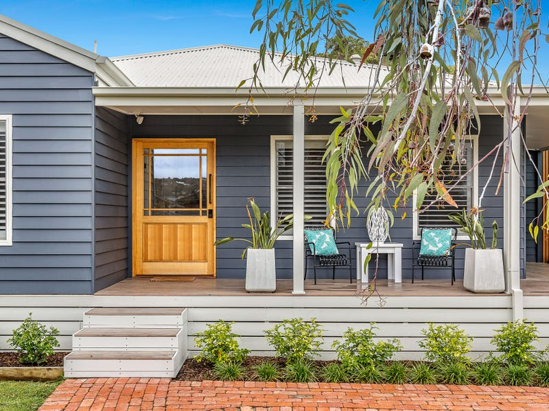 24 Coveside Avenue, Safety Beach, Vic 3936