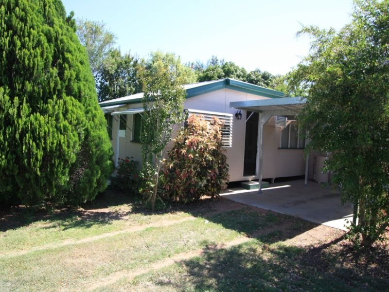 4 Holliman Road, Queenton, Qld 4820