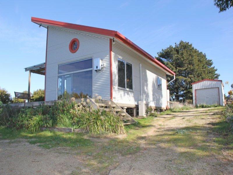 1945 Grand Ridge Road, Trida, Vic 3953