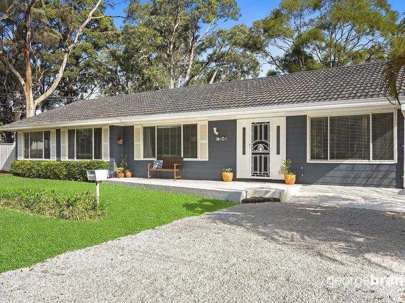 2 Bunderra Place, Kariong, NSW 2250