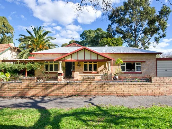 46 West Parkway, Colonel Light Gardens, SA 5041