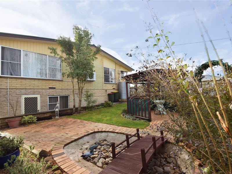 10 Winter Street, Deloraine, Tas 7304