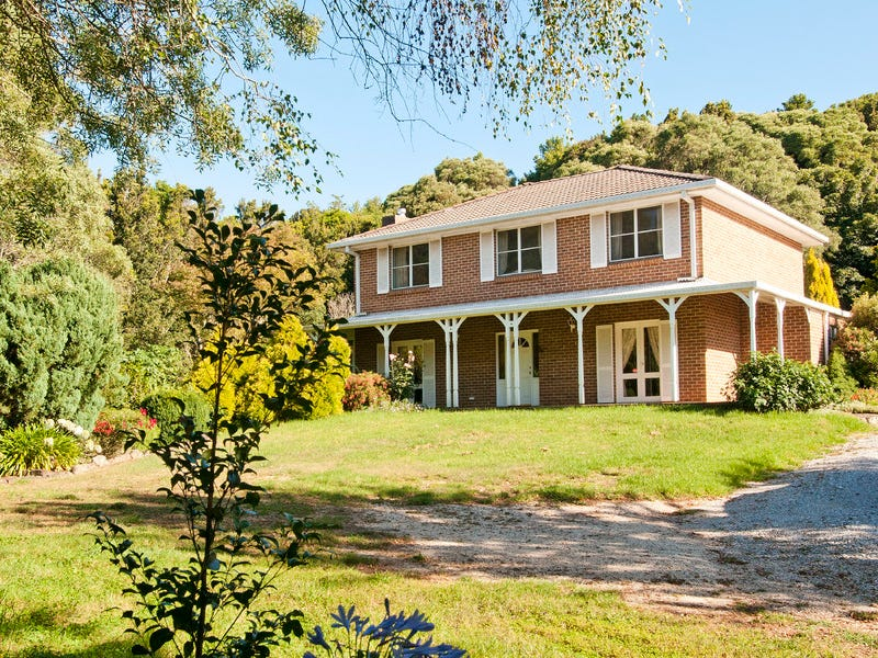 79-85 Mackeys Lane, Robertson, NSW 2577