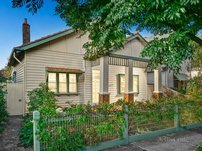 137 The Avenue, Coburg, Vic 3058