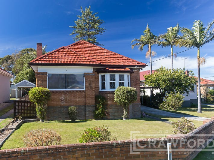 74 Crescent Road, Waratah, NSW 2298