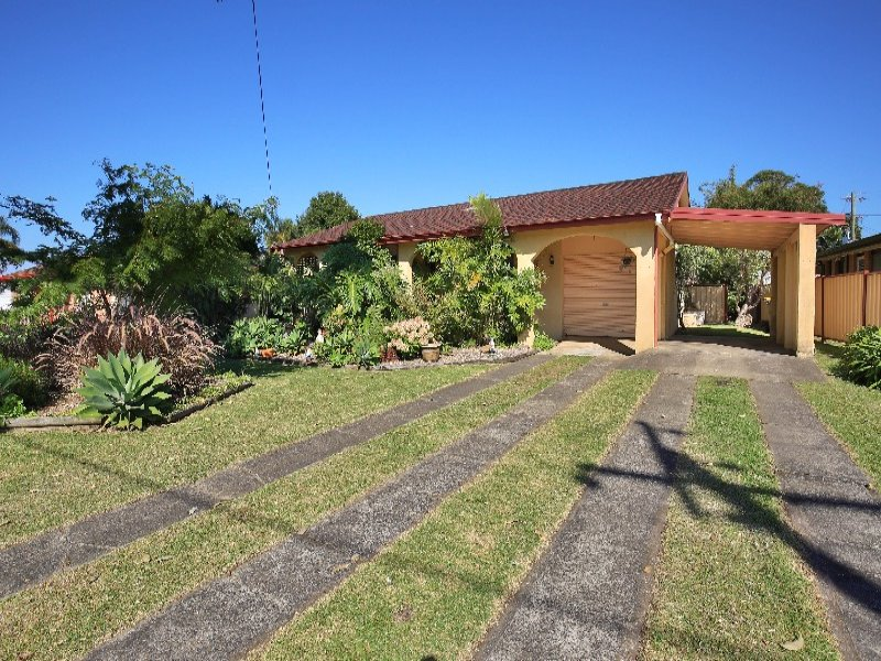 3 Orient Avenue, Orient Point, NSW 2540