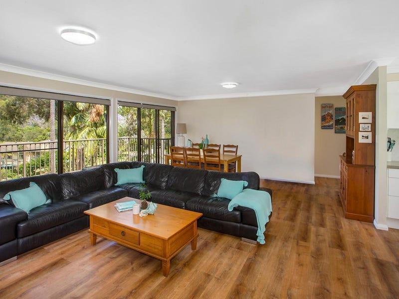 9 Buyuma Place, Avalon Beach, NSW 2107