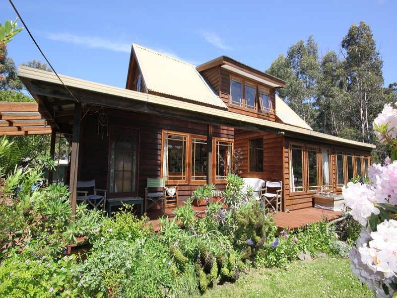 Address available on request, Randalls Bay, Tas 7112