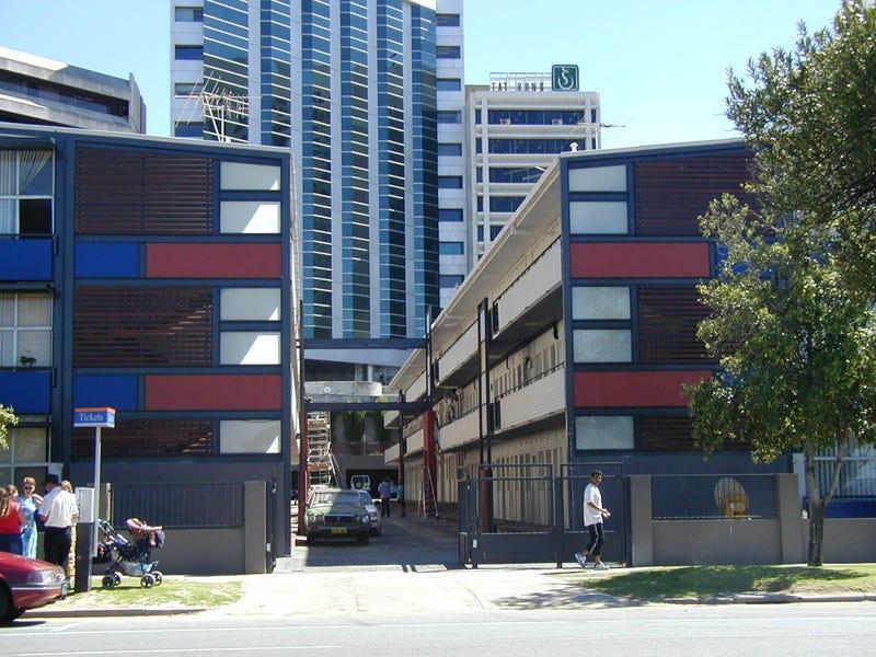 34/124 Terrace Road, Perth
