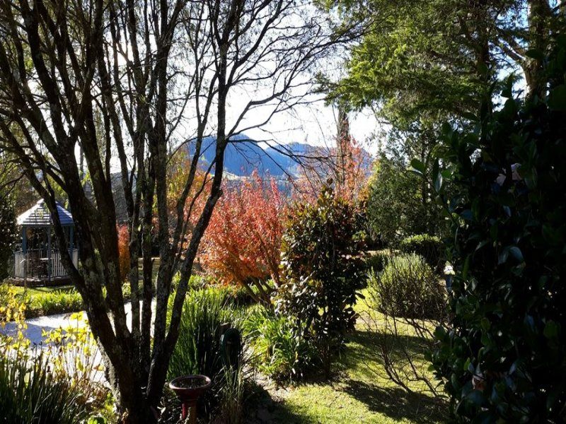 8 Nugents Creek Road, Kangaroo Valley, NSW 2577