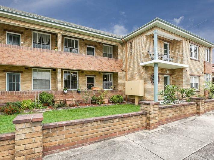 5/159 Denison Street, Hamilton, NSW 2303