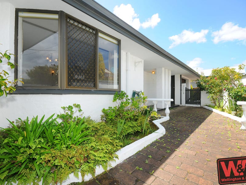 1/142 Hare Street, Mount Clarence, WA 6330