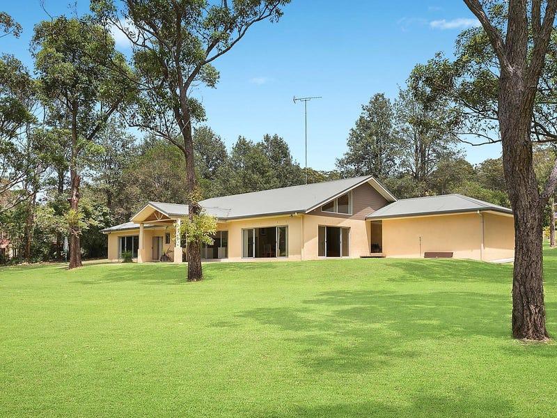9 Bangalow Close, Tumbi Umbi, NSW 2261