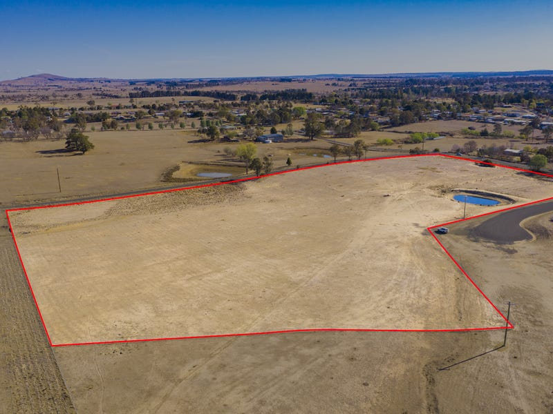 2 Somerset Close, Uralla, NSW 2358