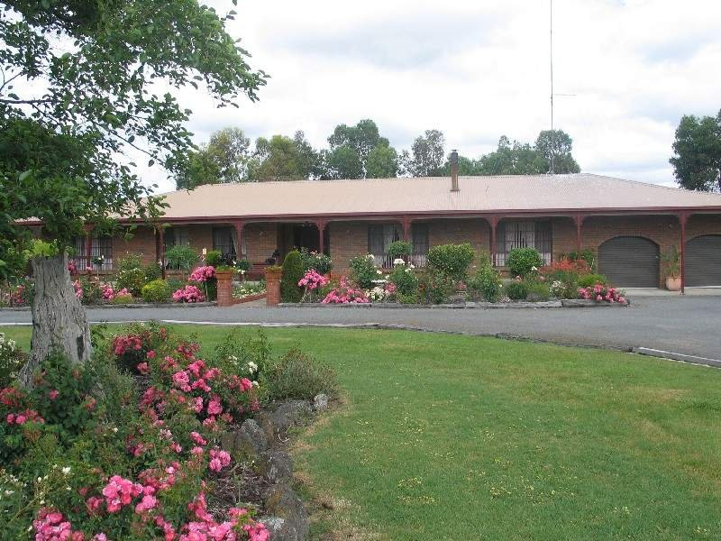 249 Armstrong Street, Elliminyt, Vic 3250