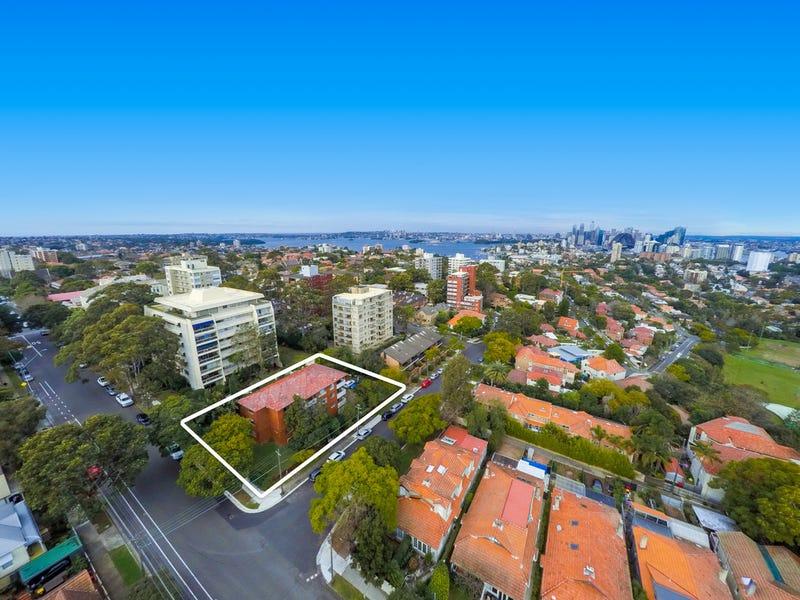 27 Yeo Street, Neutral Bay, NSW 2089