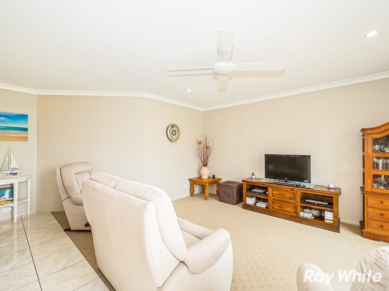 37 Bilinga Court, Sandstone Point, Qld 4511