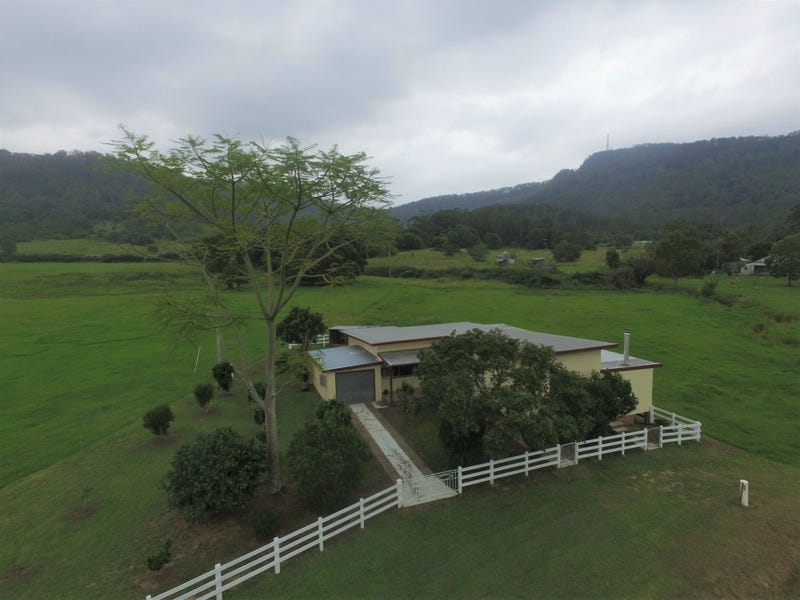 118 Koolah Creek Road, Langley Vale, NSW 2426