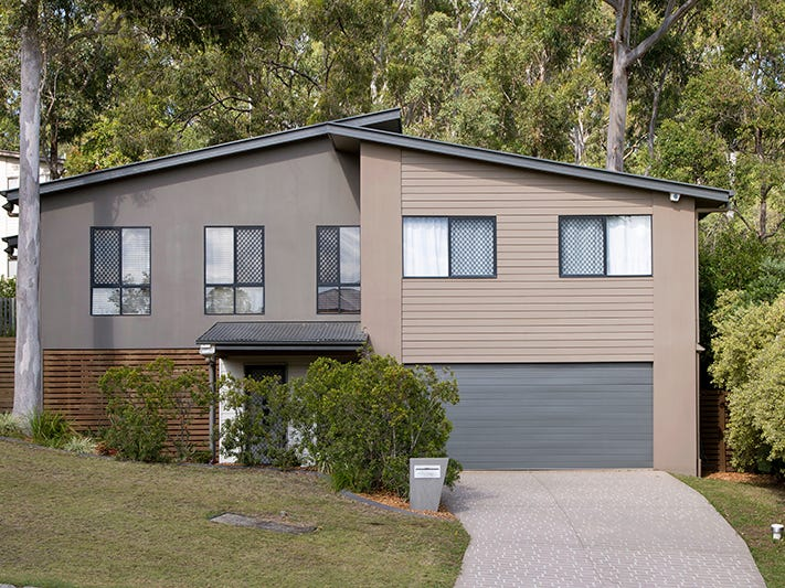 7 Helicia Circuit, Mount Cotton, Qld 4165