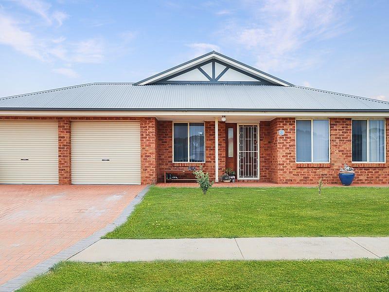 23 Lady Mary Drive, West Wyalong, NSW 2671