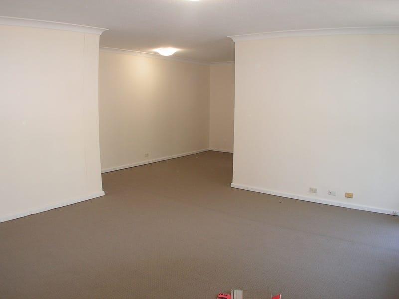 12/37-39 Johnson Street, Chatswood, NSW 2067