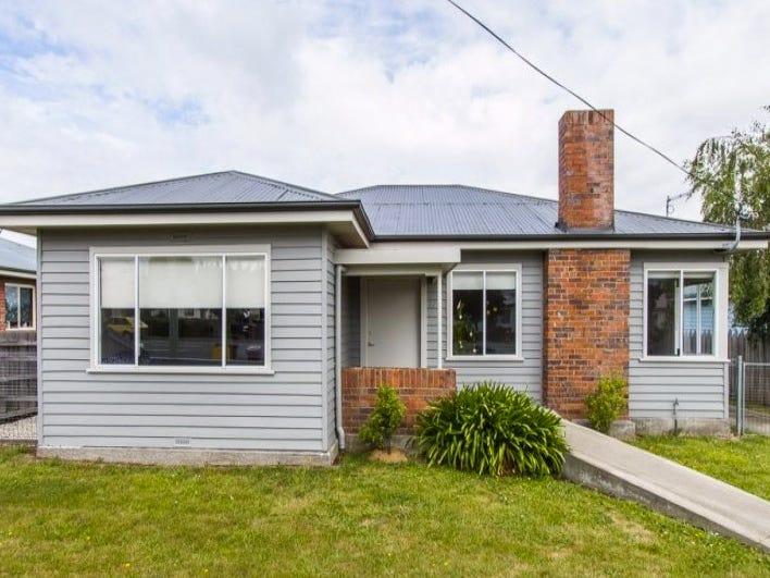 139 George Town Road, Newnham, Tas 7248