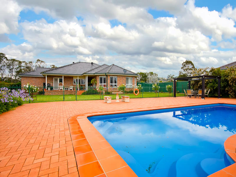 Address available on request, Agnes Banks, NSW 2753