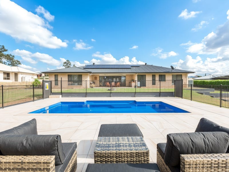 23 McHale way, Willowbank, Qld 4306