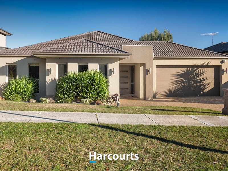 24 Cambridge Drive, Berwick, Vic 3806