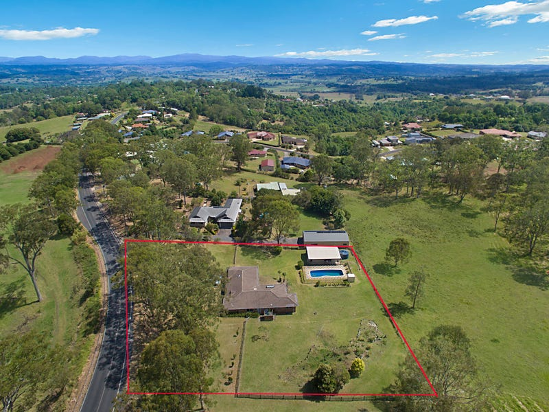 436 Richmond Hill Road, Richmond Hill, NSW 2480