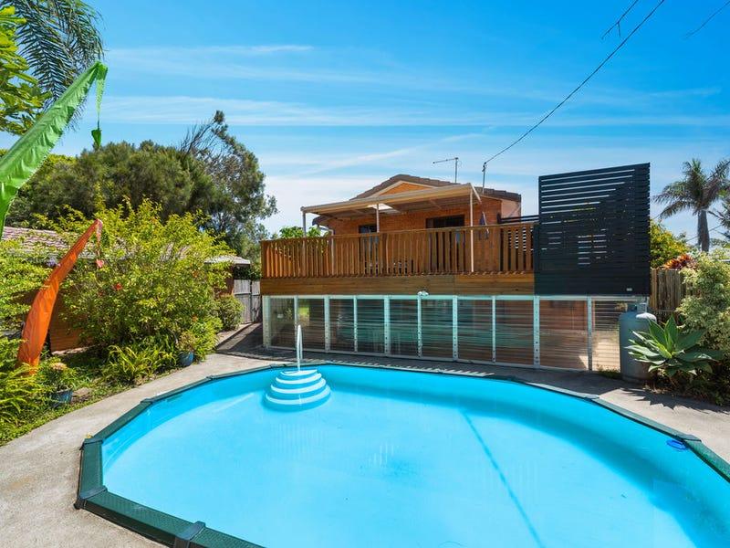 89 Pacific Street, Corindi Beach, NSW 2456