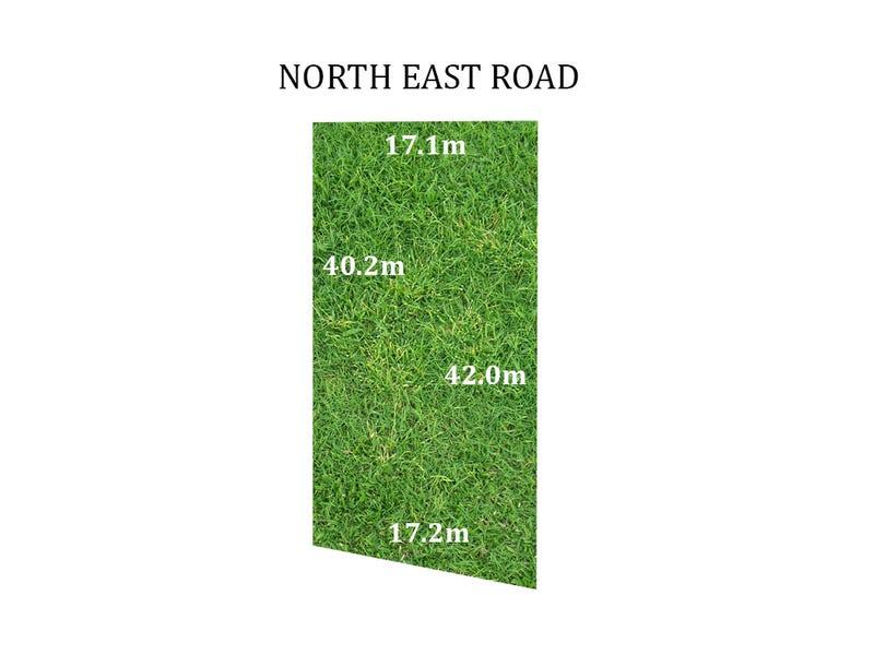 848 North East Road, Modbury, SA 5092