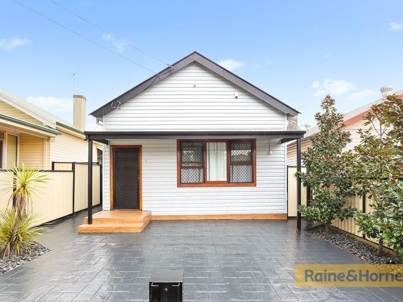 17 Princes Street, Bexley, NSW 2207