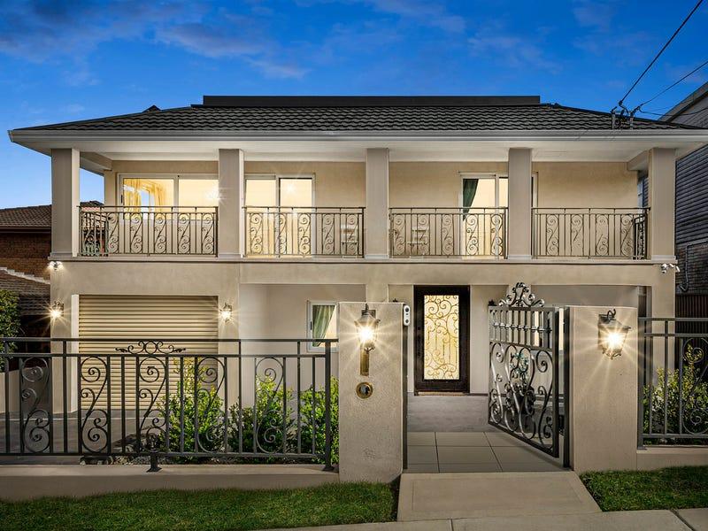 39 Ramsgate Road, Kogarah Bay, NSW 2217