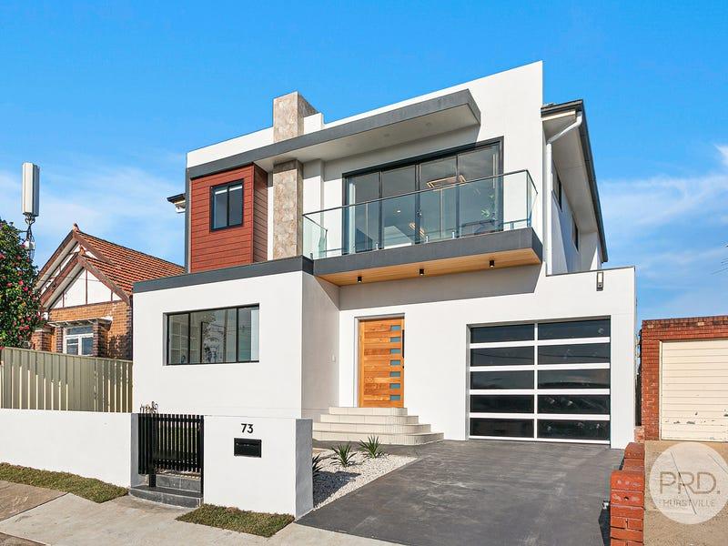 73 Kimberley Road, Hurstville, NSW 2220
