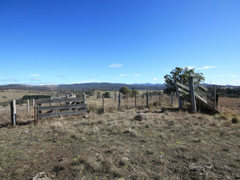 L6 Beresford Estate, Anembo, NSW 2621