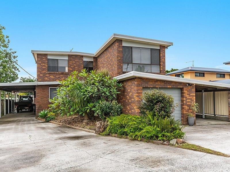 93 Yamba Road, Yamba, NSW 2464