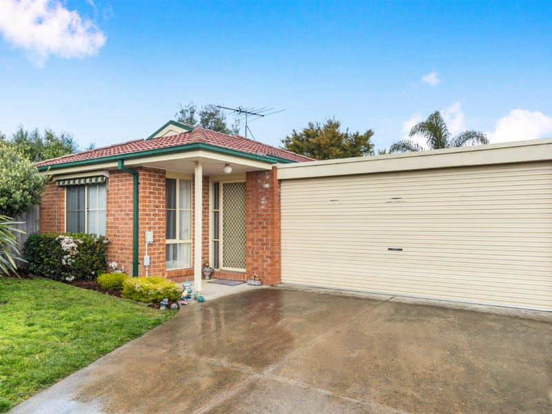 6/160 North Road, Langwarrin, Vic 3910